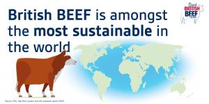 GBBW British Beef