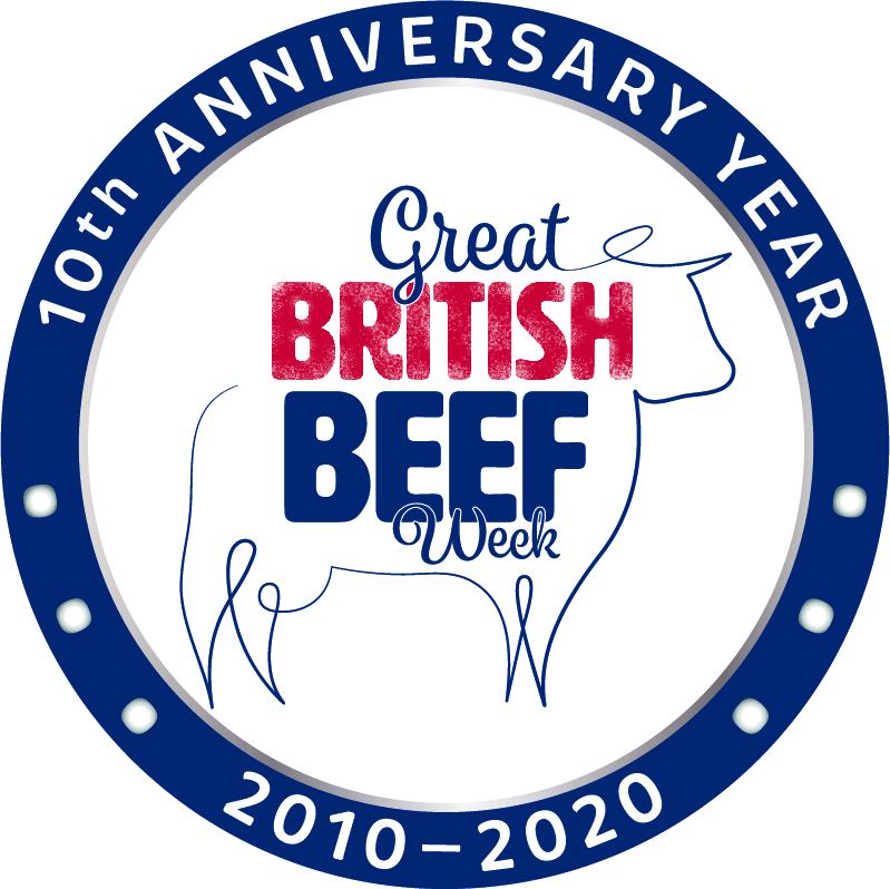 GBBW 10th anniversary logo JPG