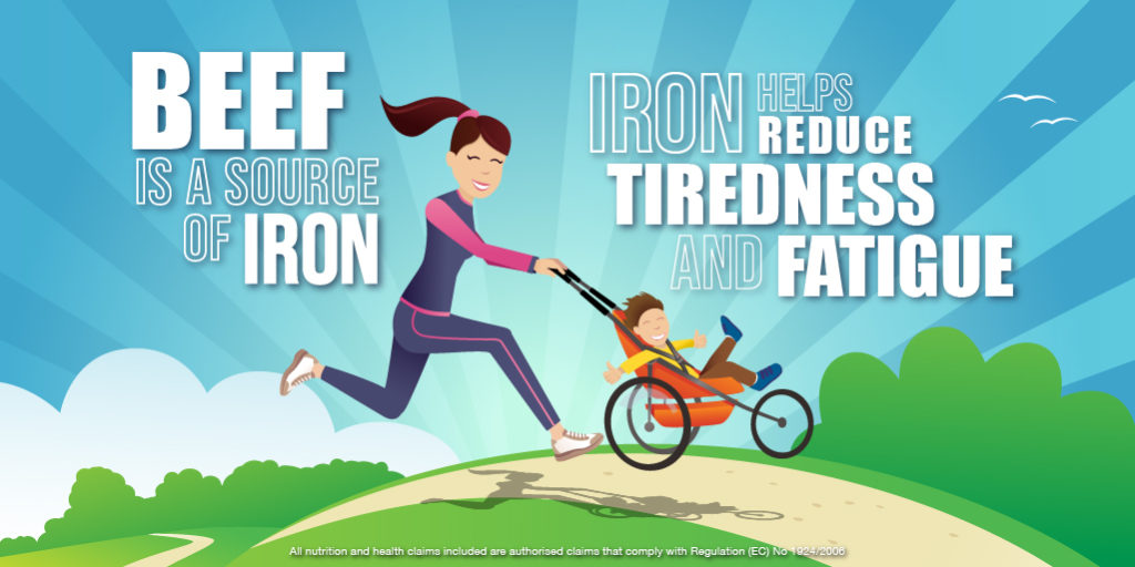BEEF_Health_Twitter__02 Iron