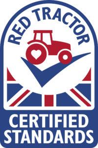 RedTractor_CertifiedStandards_Logo_MASTER